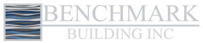 Benchmark Building, Inc. | Reliable Contractor Services
