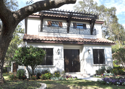 Winter Park Home – Available